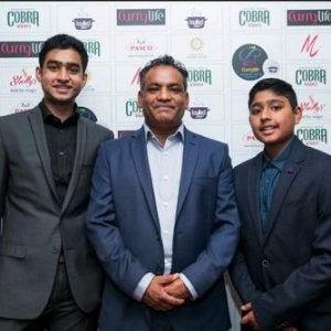 abdul-ahad-and-sons