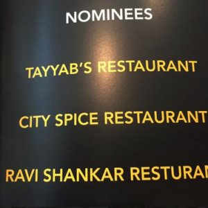 afra-awards-best-restaurant-city-spice-location