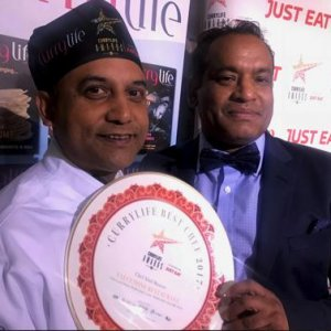 city-spice-with-award-winning-chef