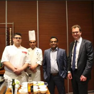 city-spice-with-chefs