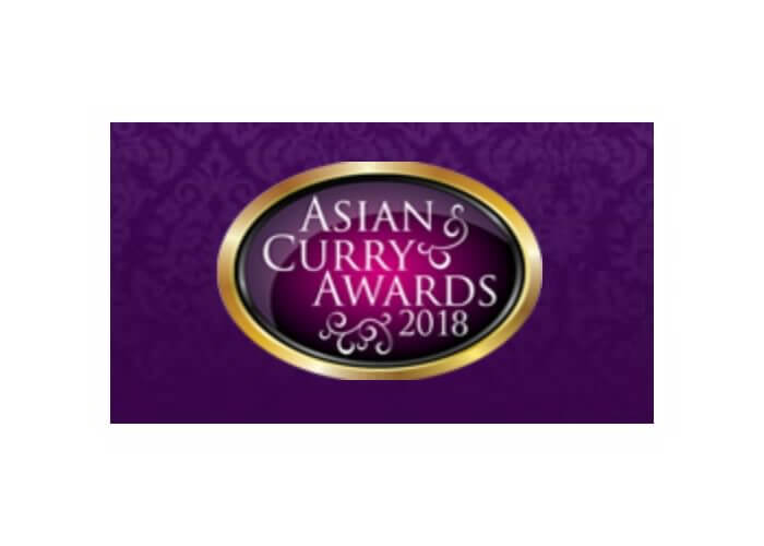 Asian_Curry_Awards