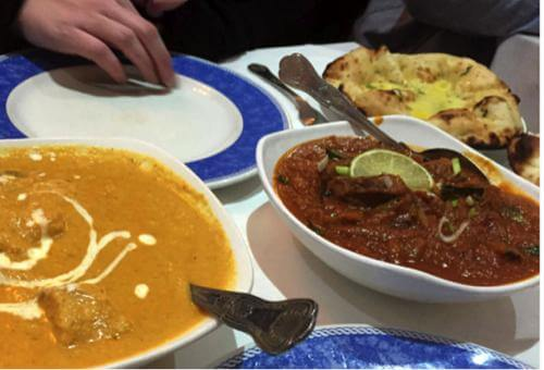 butter-chicken-with-lamb-curry-dishes