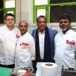 city-spice-abdul-ahad-with-staff