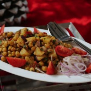 city-spice-chana-dish